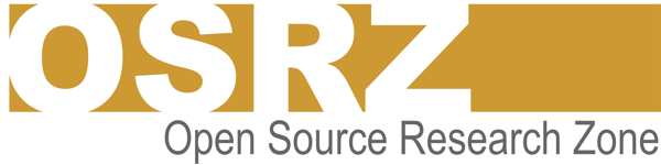 Open Source Research Zone